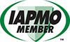 IAPMO International Association of Plumbing and Mechanical Officials