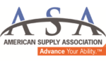 American Supply Assocation