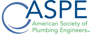 ThermOmegaTech joins the ASPE CEU Provider program