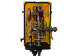 Therm-O-Mix® Station