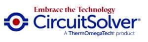 CircuitSolver Balancing Valve - Embrace the Technology