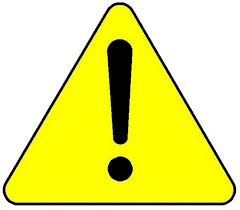 WARNING Proposition 65