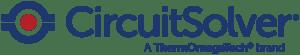 CircuitSolver Thermostatic Balancing Valve Website