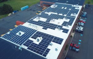 ThermOmegaTech-Solar-Panel-Roof