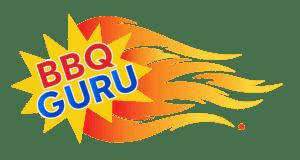 BBQ Guru Logo