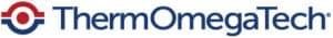 ThermOmegaTech Company Logo